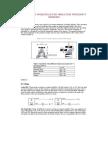 Proximity Sensors - Inductive Capacitive Photoelectric