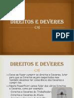 PowerPoint-Direitos e Deveres.pptx