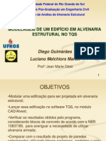 Aula de Tqs-Diego