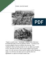Bombardarea Orasului Dresden