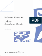 Esposito-Roberto-Bios-Biopolitica-y-Filosofia-1.pdf