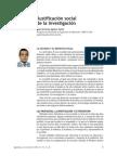 28 Editorial