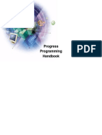 proghand.pdf