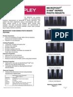 s 1800 Series Data Sheet