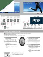manual_RS200.pdf
