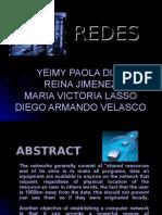 Presentación red N2