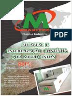 Folder Secagem Micro_ondas