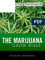 Ilovegrowingmarijuana.com Grow Bible