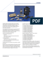 L Series catalog page.pdf