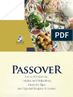 passover eng 3