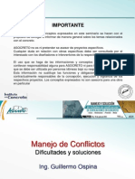 reclamos-Manejo_de_conflictos (1)