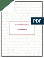 Grupo2_clase3-versión final de mdm versión para imprimir - copia