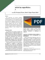 rugosidad .pdf