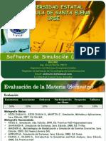 Capítulo 1 - Introducción a la Simulación.pptx