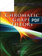 chromatic0_1