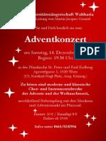 131214 Adventkonzert Flyer v2
