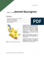25. Cabernet Sauvignon