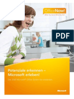 OfficeNow Folder