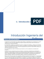 Ingenieria Del Software2872