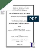 DISEÑODECONTROLADORESENBONDGRAPHPARASISTEMASLTI.pdf