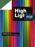 High Lights 2014