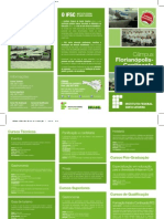 folderA4_2dobras_ifsc-cfc_2013-10-08_CURVAS