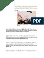 14-02-2014 Puebla Noticias - Mercedes Juan reconoce trabajo de la Conago en materia de salud.pdf
