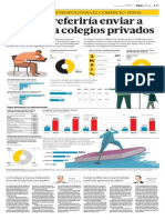 D-EC-16022014 - El Comercio - País Lima - pag 17