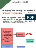 processo_decisrio_-_aula_03.ppt
