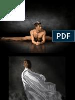 Fotos de Ballet
