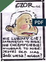 Malcharek 2014 luty 3.pdf
