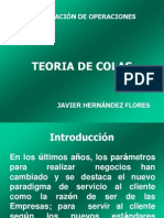 PRESENTACIÓN 2 ADMON DE OPERACIONES colas.pd f