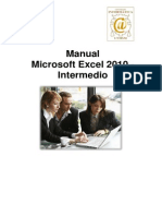 Manual de Excel 2010 - Intermedio.pdf