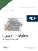 Lower Lea Framework