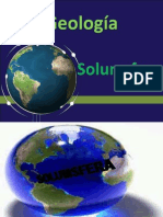Presentacion de Geologia Oficial