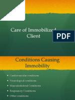 N41A-CareofImmobilizedClient (2)