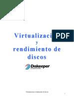 dk07virtudisk.pdf