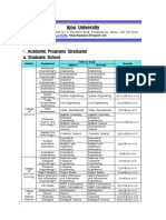 -2014 GKS Graduate Courses University Information(English) (1)