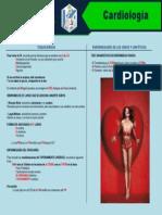 Cardiologia Mnemo 2.2