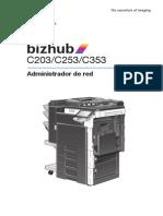 bizhub_c203_c253_c353_network admin_2-1-1_es.pdf