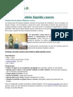 como-hacer-jabon-liquido.pdf