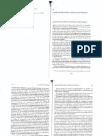 Lec 18. Observaciones sobre la estructura psicótica - Aulagnier