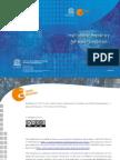 UNESCO Institutional Repository Software Comparison (Guidelines)