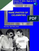 Rare+Photos+of+Celebrities
