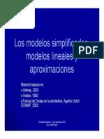 filtrado_2010.pdf