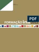 pf_2012