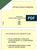 dispositivos_intrauterinos