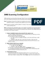 SMBConfiguration (3)))