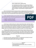 Estudo dirigido_1EJA.docx