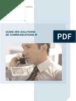 Guide IPCom 2005